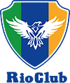Rio Club | Rio Club Alexandria – نادي ريو – الاسكندرية